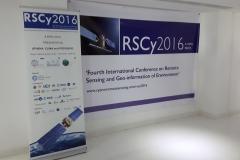 rscy-aditess2