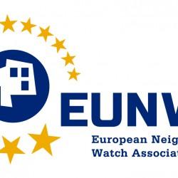 rz_logo_eunwa_rgb