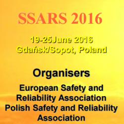 SARSS2016